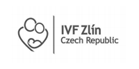 IVF Czech Republic s.r.o.